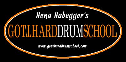 Hena Habegger's Gotthard Drum School