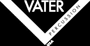 Vater Percussion